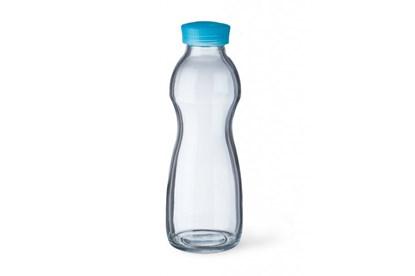 Obrázok pre výrobcu Sklenená fľaša - Simax Pure Bottle 0,5l