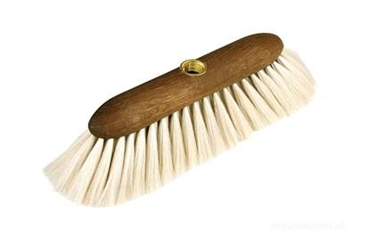 Obrázok pre výrobcu Dlhá metla s kozím vlasom