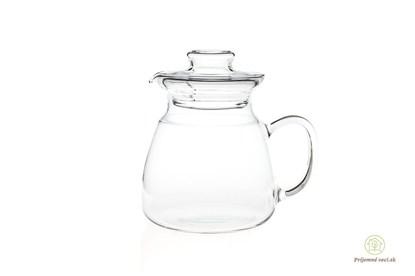 Obrázok pre výrobcu Sklenený čajník Simax Jana - 600ml