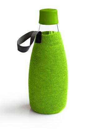 Obrázok pre výrobcu Retap - obal 800ml - zelený úplet