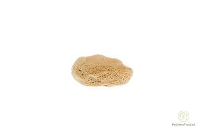 Obrázok pre výrobcu Morská hubka hodvábna - mini nebielená