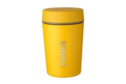 Obrázok pre výrobcu Primus - Termoska na jedlo 550ml - žltá
