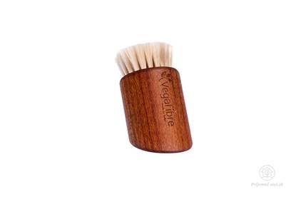 Obrázok pre výrobcu Masážna kefka na tvár Vegafibre®