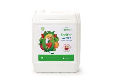 Obrázok pre výrobcu Feel Eco aviváž - ovocie - 5L