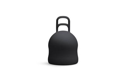 Obrázok pre výrobcu Menštruačný kalíšok Merula XL - polnoc