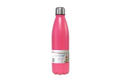 Obrázok pre výrobcu Termofľaša Biodora 500ml - ružová
