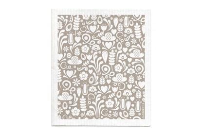 Obrázok pre výrobcu Hubka - lúka sivá