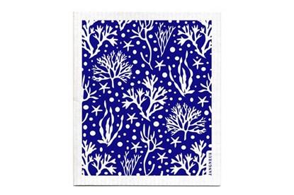 Obrázok pre výrobcu Hubka - koral modrý