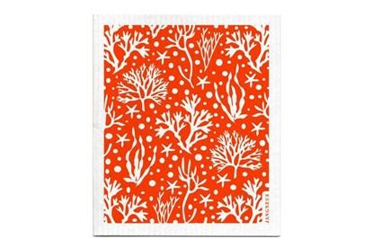 Obrázok pre výrobcu Hubka - koral oranžový