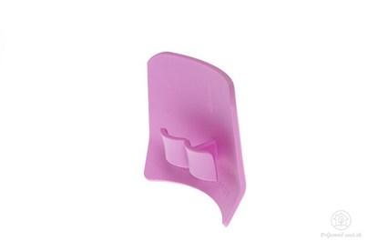 Obrázok pre výrobcu Opinel - chránič na prsty