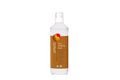 Obrázok pre výrobcu Prostriedok na umývanie podláh Sonett - 500ml