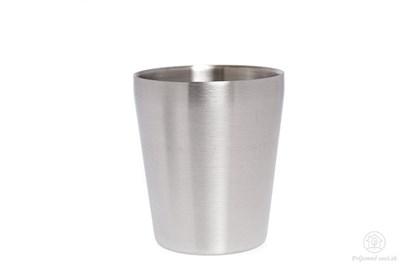 Obrázok pre výrobcu Nerezový pohár - 260ml