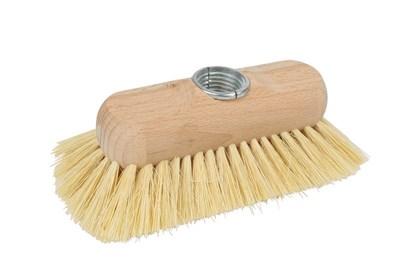 Obrázok pre výrobcu Kefa na čistenie sprchy a vane