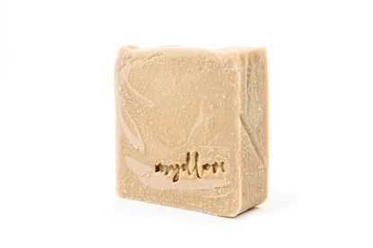 Obrázok pre výrobcu Mydlove - olivové mydlo so sírou