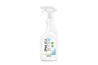 Obrázok pre výrobcu Univerzálny čistič Biophura - 750ml