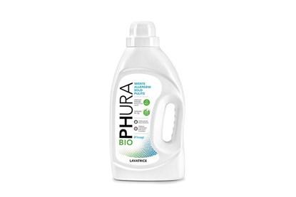 Obrázok pre výrobcu Prací gél Biophura - 1650ml