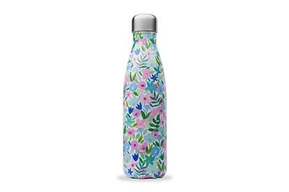 Obrázok pre výrobcu Termofľaša Qwetch - 500ml - lúčne kvety