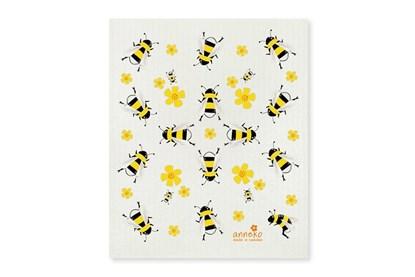 Obrázok pre výrobcu Hubka - včeličky