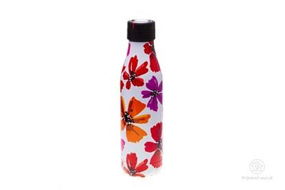 Obrázok pre výrobcu Termofľaša Time´UP - 500ml - kvety