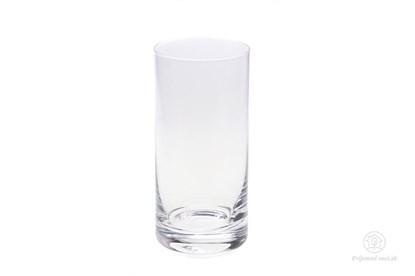 Obrázok pre výrobcu Sklenené poháre Favorit - 6ks